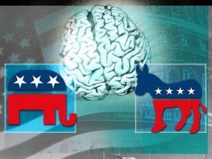 Should Psychologists Just Butt Out of Politics?