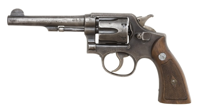 Does Human Biology Favor Gun Control or Gun Ownership?