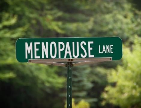 Menopause Evolved to Prevent Competition Between In-Laws