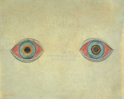 New Study Sheds Light On How nd When Vision Evolved