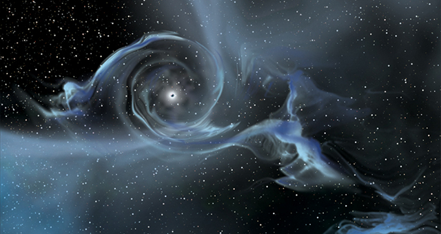 What Is The Purpose of The Universe? Here Is One Possible Answer