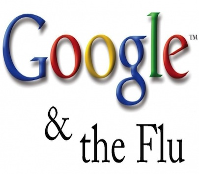 Crisis Mapping, Bio Blitzes, and Google Flu Trends