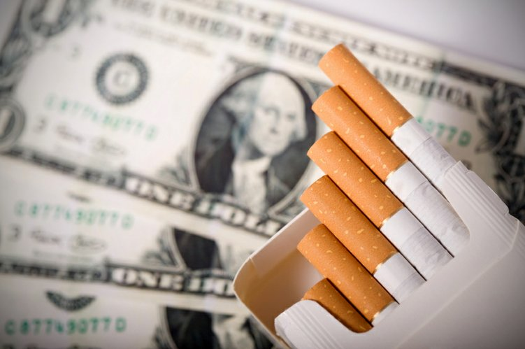 Prevention Science, The Tobacco Industry and Market Ideology