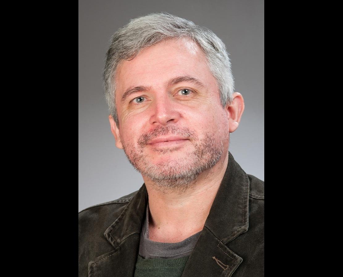 Profiles in Evolutionary Moral Psychology: Richard Joyce