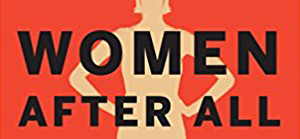 Women After All: Sex, Evolution, and the End of Male Supremacy Webinar