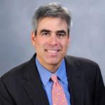Jonanthan Haidt