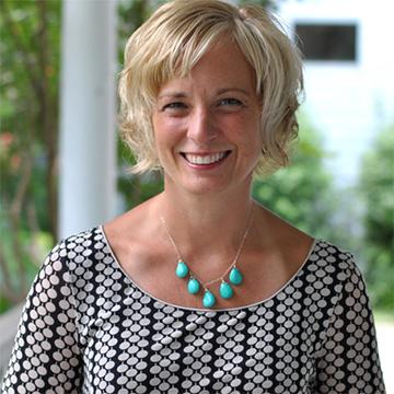 TVOL1000 Profile: Gabrielle Principe