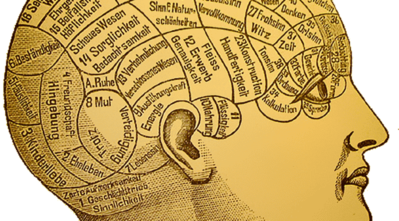 Psychology, Anthropology, and a Science of Human Beings