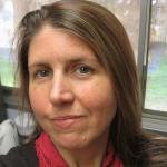 Janet D. Stemwedel