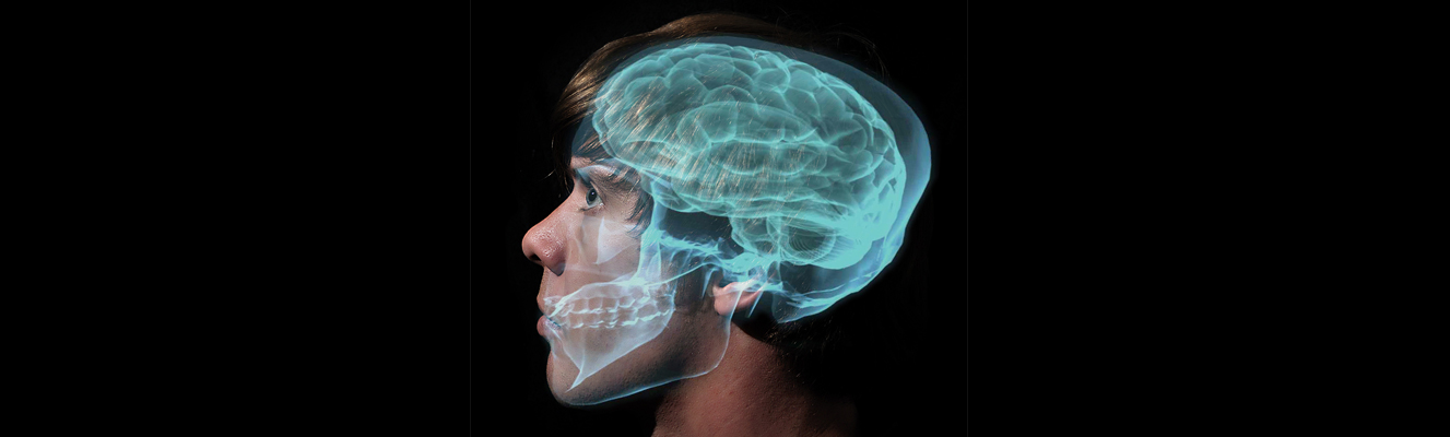 Darwin In Your Brain. Four Reasons Why Evolutionary Psychology Is Controversial