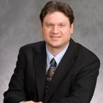 David P. Schmitt