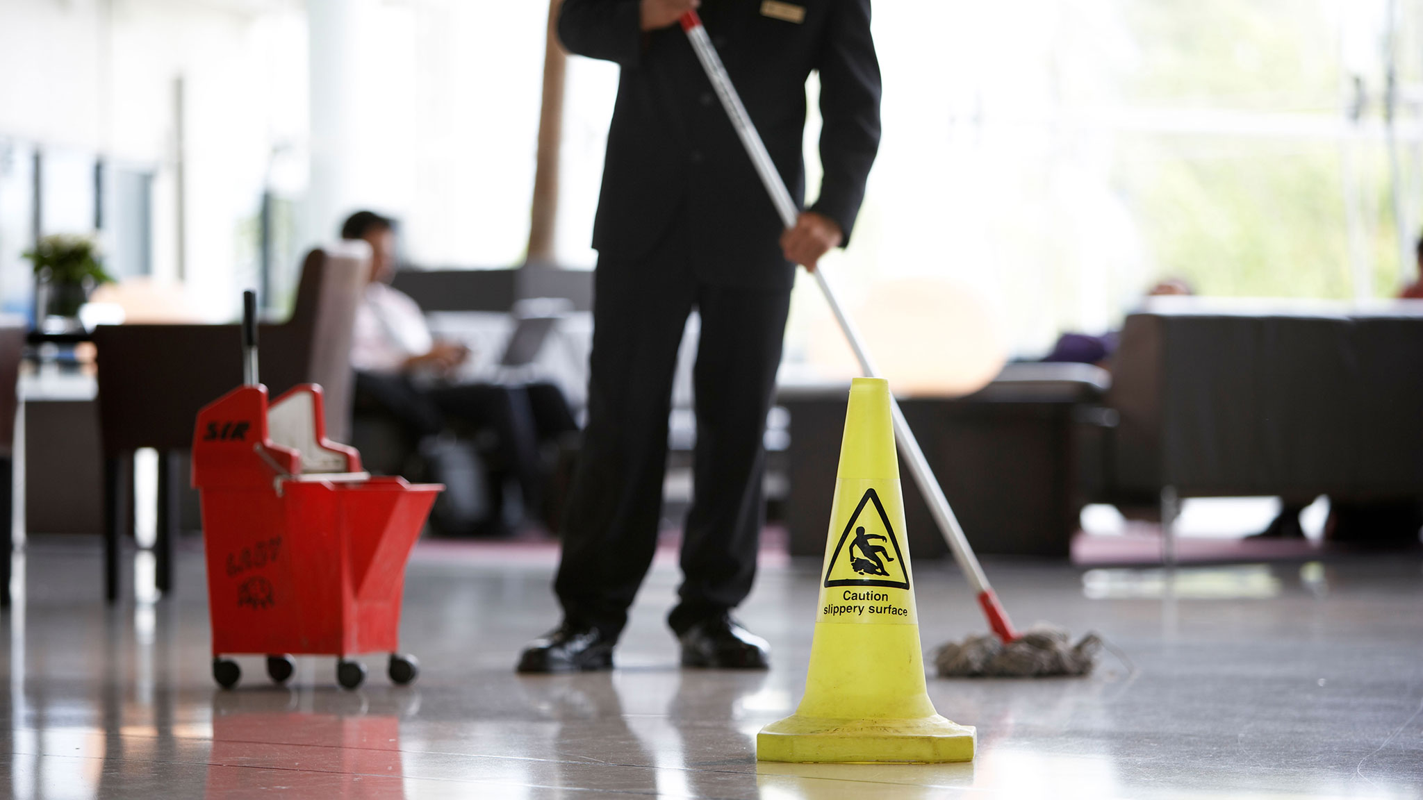 Mopping up Final Opposition to Group Selection