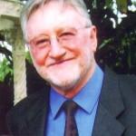 Paul Crook