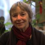 Ursula Goodenough