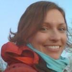 Amanda Dettmer