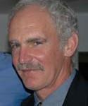 Richard Clugston