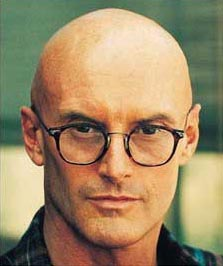 Ken Wilber - This View Of Life