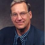 David Colander