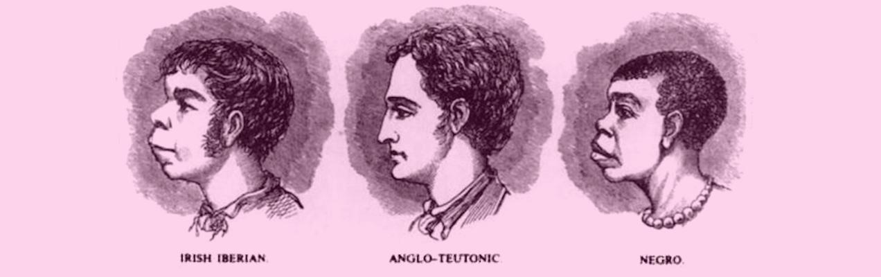 Social Darwinism, A Case of Designed Ventriloquism