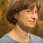 Diane A. Kelly