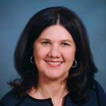 Rosemary L. Hopcroft