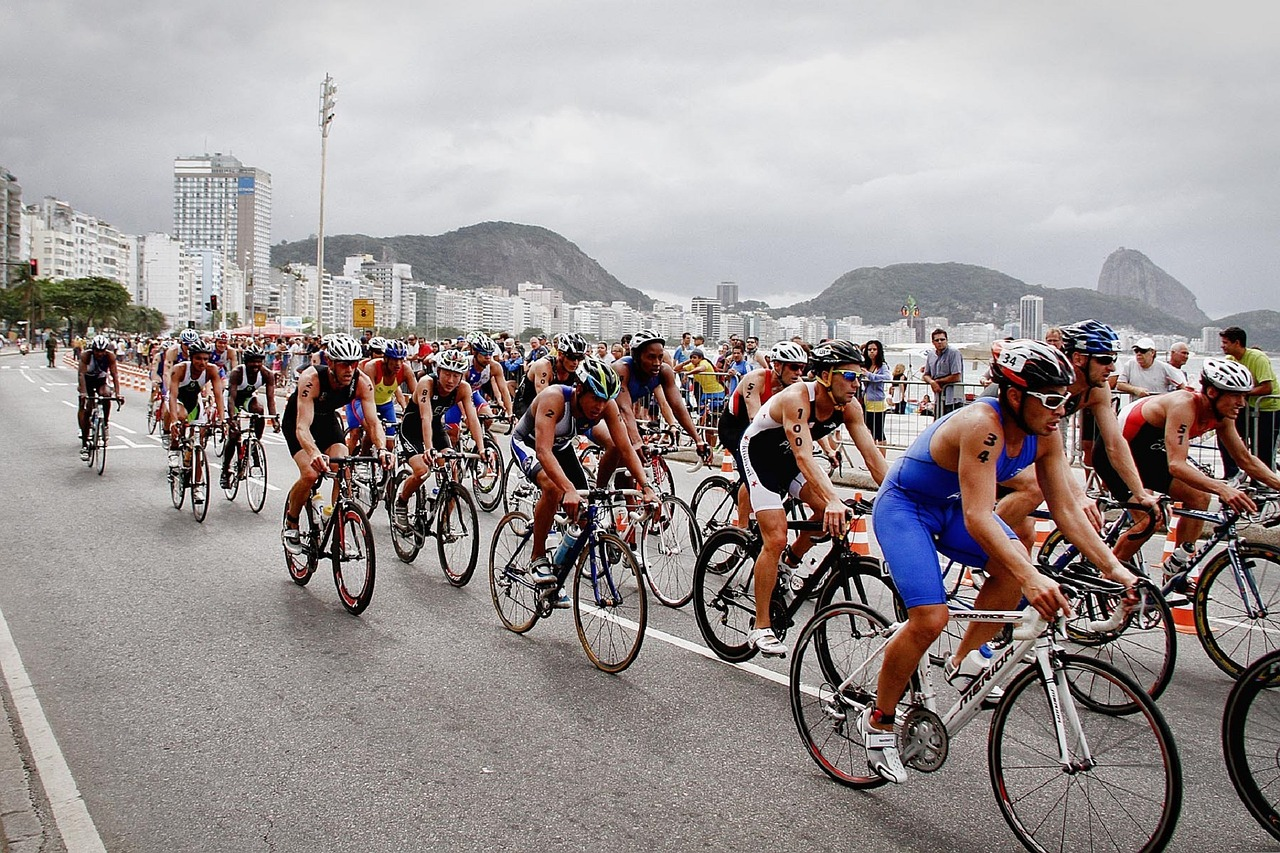 Doping to Win? Cheating and the Sporting Mind
