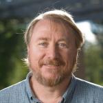 Richard Lenski