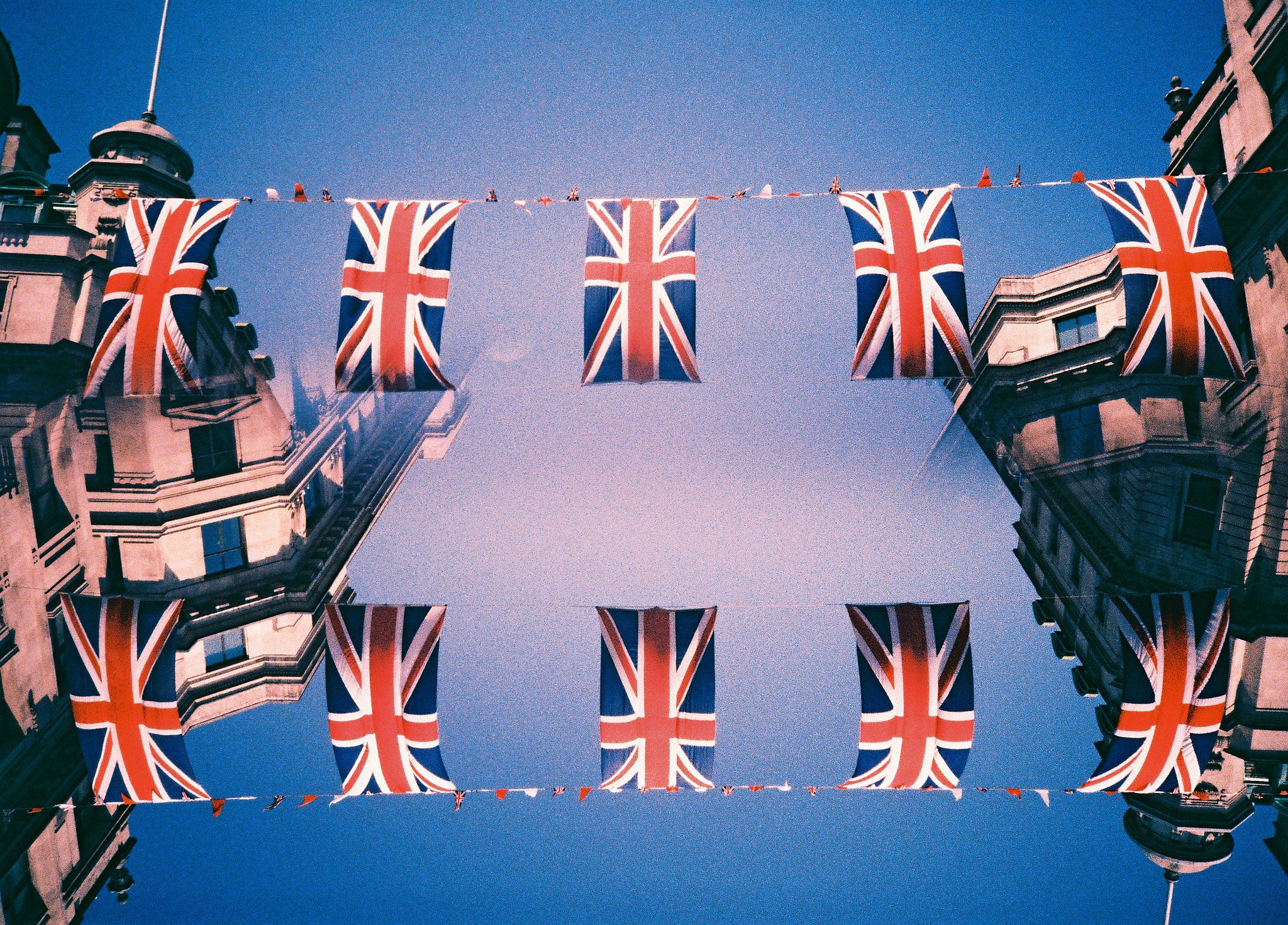 EI'S Peter Turchin say BREXIT is just a symptom of Europe's Larger Issues