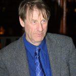 Tim Ingold
