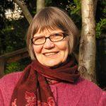 Ellen Dissanayake