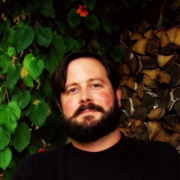 TVOL1000 Profile: Dustin Eirdosh