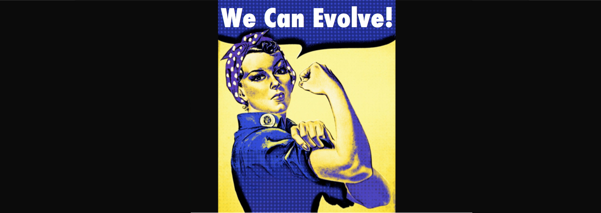 Evolutionary Psychology and Feminism Are Natural Allies