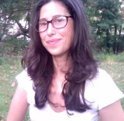 TVOL1000 Profile: Alice Andrews