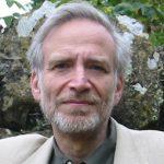 Melvin Konner
