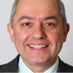 John Antonakis