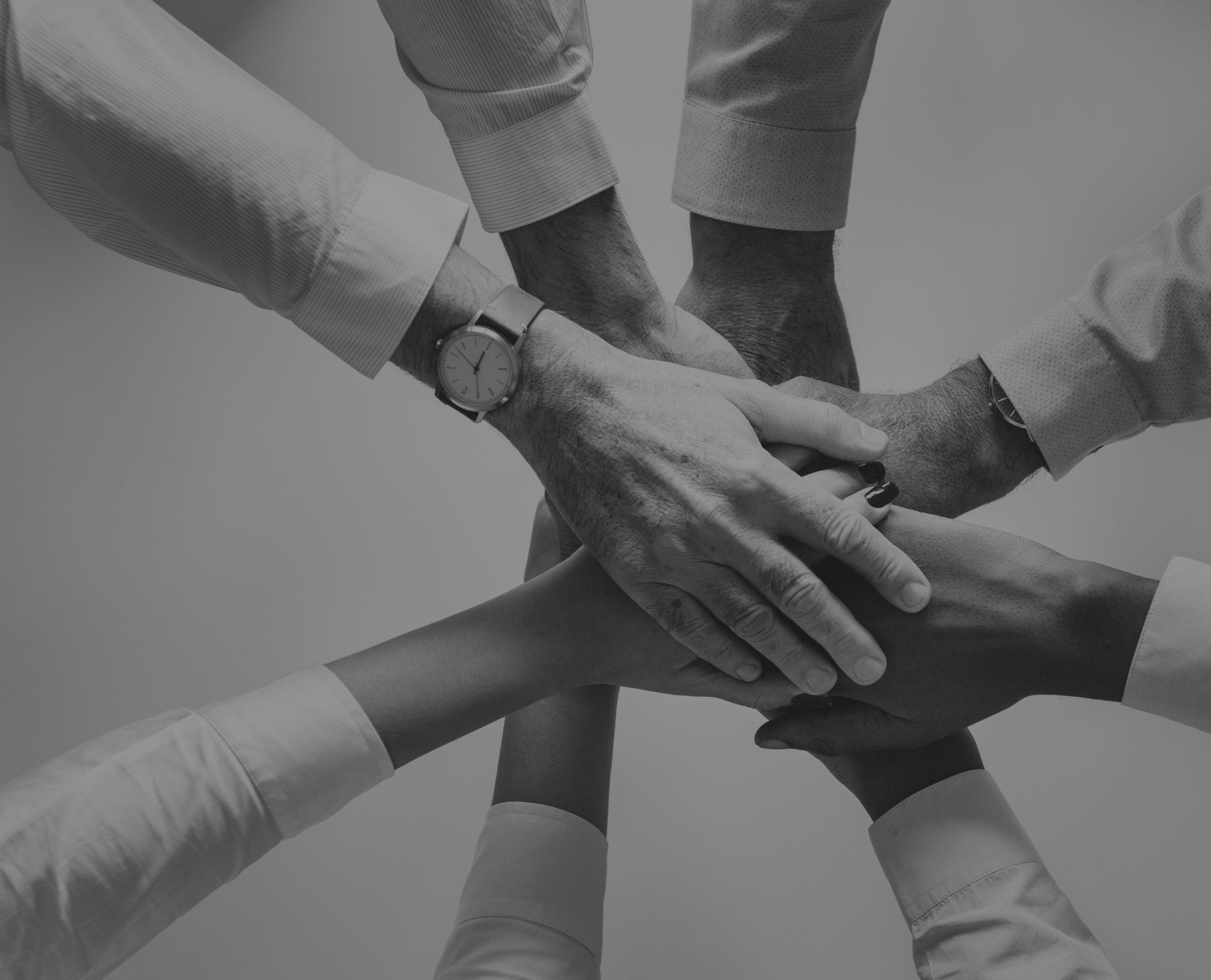 Evolution Institute Announcement for Participation in Behavior Science Coalition