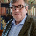 Mark Sedgwick