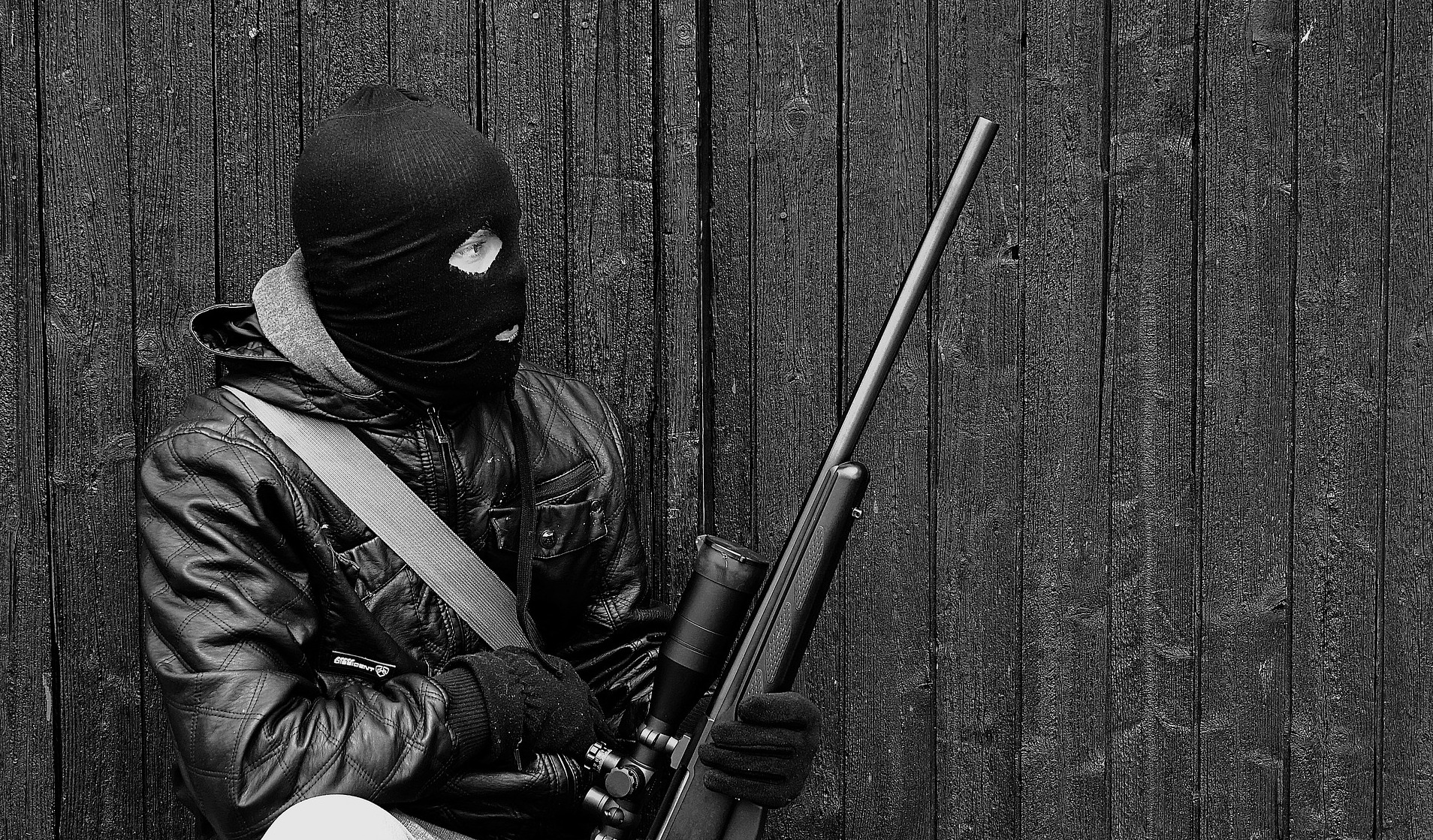 In the Eye of the Beholder: Parochial Altruism, Radicalization, and Extremism