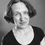 Susan Hanisch