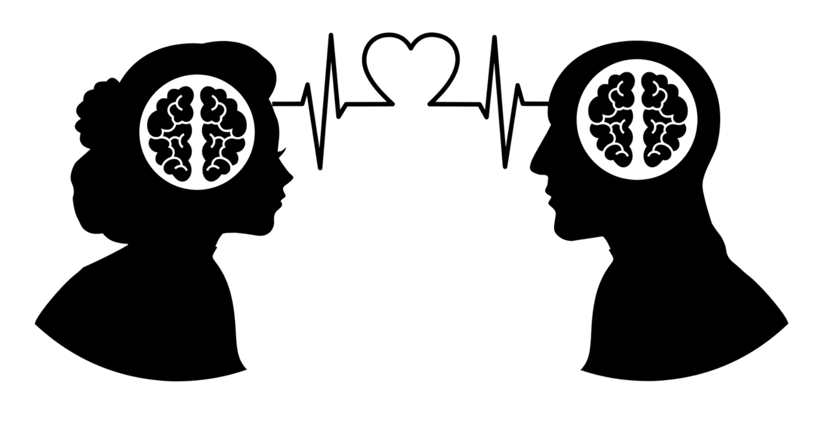 Bringing Neuroscience and Sociology into Dialogue on Emotions to Better Understand Human Behavior
