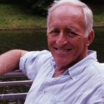 Alan Kirman