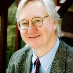 Donald Cox