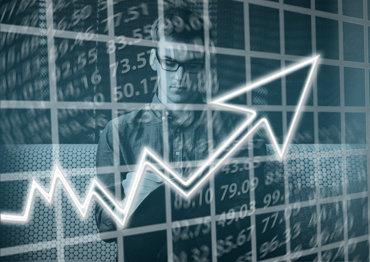 Advice to an Aspiring Economist: Introduction