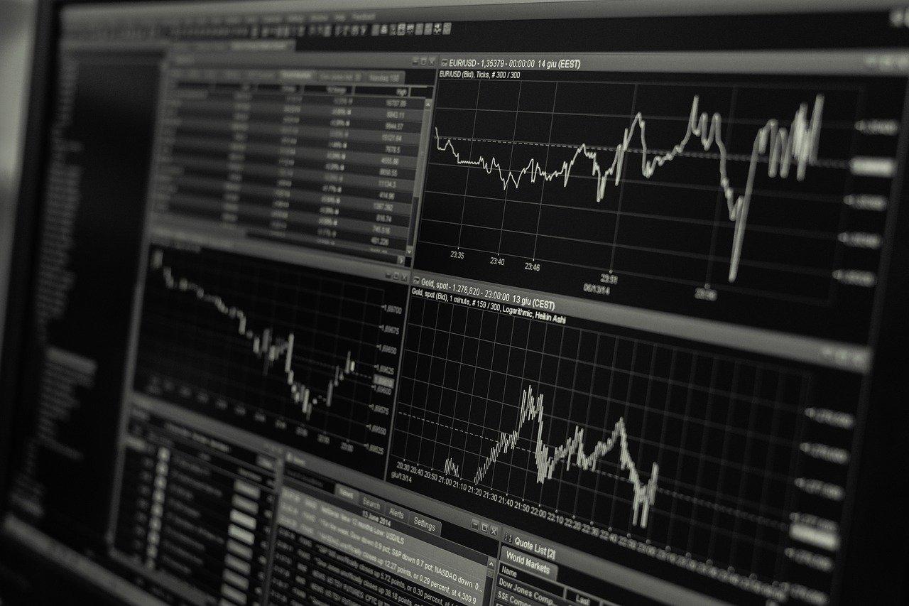 Bringing Evolutionary Thinking Into Economics and Finance