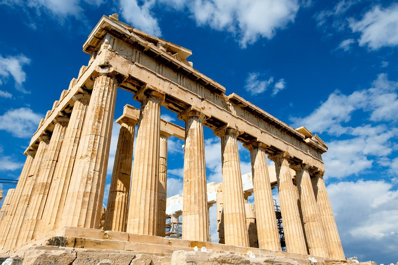Greek Democracy as a Major Evolutionary Transition: A Conversation with Josiah Ober